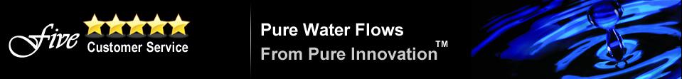 Pura Flow