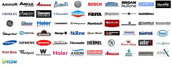 Access Appliance & Hvac Parts