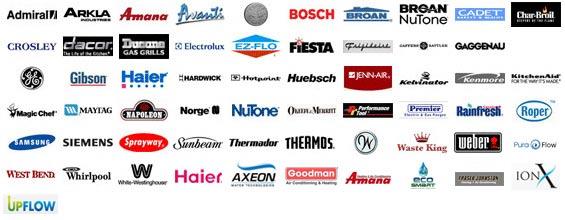 Access Appliance & Hvac Parts